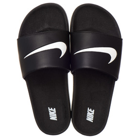 dcf6addc7b5 Chinelo Nike Fretes Gratis Chinelos - Sapatos no Mercado Livre Brasil