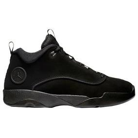 new styles e1a26 8f2f5 Jordan Jumpman Pro Quick 932687-010 Importación Mariscal