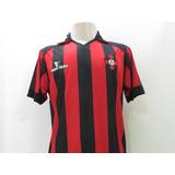 a5727194b9 Camisa Oficial Clube Do Remo - Futebol no Mercado Livre Brasil