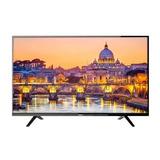 Tv Led 32 Hd Digital Hdmi Usb Philco Pld3236htx Novogar