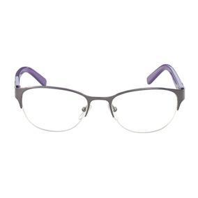 0e917659336ee Oculos De Grau Victor Hugo - Óculos no Mercado Livre Brasil