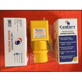Randall Century 200 - Eletrônicos, Áudio e Vídeo no Mercado Livre Brasil