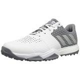 size 40 2501e a8b08 adidas Golf Adipower S Boost 3 Zapatillas De Golf Para Hombr