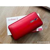 Asus Zenfone 2 (z00ad) 4gb Ram 16gb Dual 2.3ghz