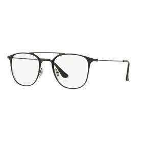 270fe7275ac15 Linha .50 De Grau Ray Ban - Óculos no Mercado Livre Brasil