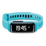 Reloj Bluetooth Beurer As81 Sensor De Actividad Y Sueño