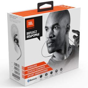 Fone De Ouvido Jbl Reflect Response Bluetooth Promoção!!!