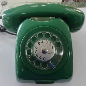 Telefone Antigo Original+teclado Grátis T100 Plantronics