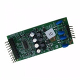 Placa Fxo Cip92200 Intelbras