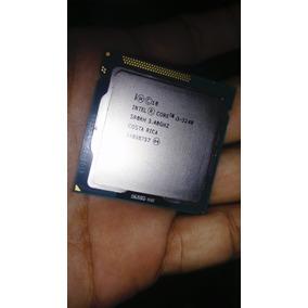 Procesador I3 3240 Socket 1155