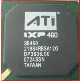 IXP SB600 AUDIO WINDOWS 8.1 DRIVER