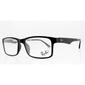 443e9f52a7d85 Oculos Fasano Armacoes Vogue De Grau Outras Marcas - Óculos em ...