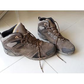 Tec Venezuela Libre Zapatos Deportivos Mercado Hi En n8wYqCxO1