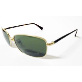 Oculos De Sol Replicas Perfeitas - Óculos De Sol Michael Kors no ... 6213ecd41b