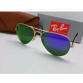 593aa32d2a Esmeraldas Muzo - Gafas De Sol Ray-Ban en Mercado Libre Colombia