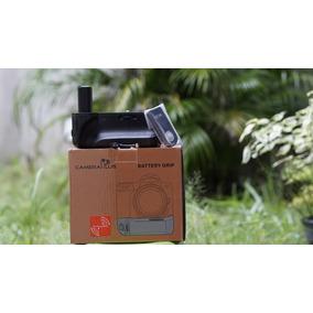 Battery Grip Sony A6300