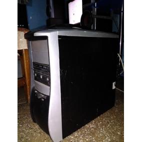 Cpu Computador Intel Pentium 4