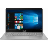 Laptop Asus - 2-in-1 14 Touch-screen - Intel Core I5