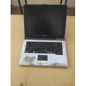 Laptop Acer Aspire 3000 Series Para Repuestos
