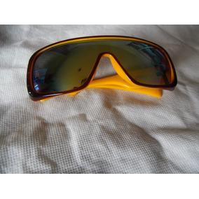 Oculos Evoke Amplifier Preto Com Azul - Calçados, Roupas e Bolsas no ... 2891b2d2a4