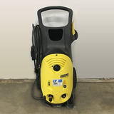 Hidrolavadora Hd 3.5 Karcher 3400psi