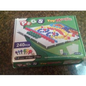 Juegos Didacticos Juguetes Niñas Niños Manuales Libros Autis