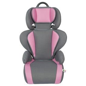 Cadeira Para Auto Tutti Baby Safety & Comfort 4300 Até 36kg