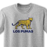 Remeras Los Pumas Rugby Jaguares Uar Irb All Blacks Seven
