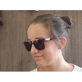 753f2e7574153 Oculo Sol Replica Fendi De Minas Gerais - Óculos no Mercado Livre Brasil