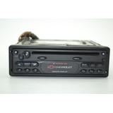 Aparelho Radio Som Cd Players Original Gm Astra 2001 2002 03