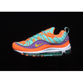 4fa85a1b71b82 Tenis Nike Tri Color Jamaica - Tenis Nike para Hombre en Mercado ...