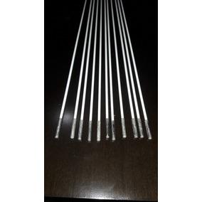 Lampada Para Tv Lcd Lg 26lh20r Preço De Cada Lampada