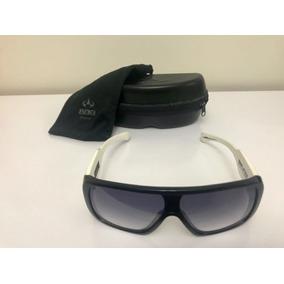 Óculos Evoke Amplifier Aviator Black Square. São Paulo · Óculos Evoke Pouco  Uso Zerado dfec687a27