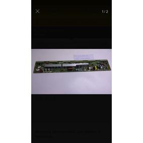 Placa Ysus Pi51f4000ag / Lj41.10345a