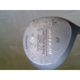 Palo De Golf Driver 1
