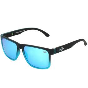 Oculos Degrade Masculino De Sol Mormaii - Óculos no Mercado Livre Brasil a48ecb9c8e
