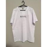 Camisa Masculina Revel Vivaz Libertário Filipe Ret Rxvxl Top a8580128a66