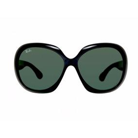 Ray Ban Original Modelo 4098 - Óculos no Mercado Livre Brasil f424961abf