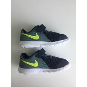 Zapatos Nike de Niños en Anzoátegui en Mercado Libre Venezuela 3d465ce49d98e