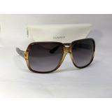 Oculos Gant no Mercado Livre Brasil b1191afc5a