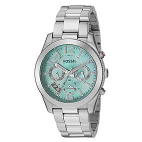 Relogio Fossil Modelo Es 1905 - Relógio Masculino no Mercado Livre ... 6cecef9a3a