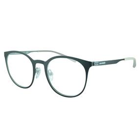 Preco De Armacao Oculos De Grau Arnette Parana - Óculos no Mercado ... 3aaacb9934