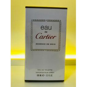 88514dbac65 Essencia De Perfumes Importados - Perfumes Importados Cartier ...