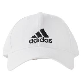 Boné Adidas Essentials 3s Classic - Calçados 6eb23715dabc6