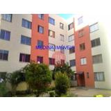 Apartamento Em Guaianases - Ap00173 - 32403011