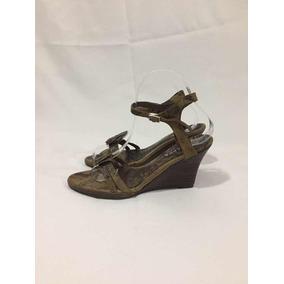 Chala Mujer 38 - Calzados Sandalias de Mujer Zappa en Mercado Libre ... 73e216a988b