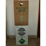 Gas Refrigerantes 134a ,r22 Y 404
