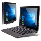 Cloudbook Netbook Touch 2 En 1 Ips 32gb Ssd 2gb Ram Win 10