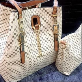 Bolsa Feminina Saco Shopping Importada Sacola Bag Blogueira