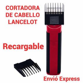 Micro Rasuradora Tipo Pluma Con Accesorios Para Barba Bigote. 2. 112  vendidos · Cortador Taurus Lancelot Recargable Con Accesorio Ajustable. 49ab230191c6